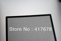 "15"" 15.4"" for Apple Unibody Macbook Pro A1286 Cover LCD Glass Lens SCREEN Front New"