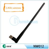 [Manufactory]2.4GHz 12DBi Omni WiFi antenna ,high dbi wifi antenna