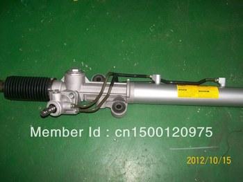 TOYATA UZJ100 steering RACK 44250-60040 44250-60060