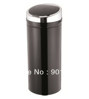 42L capacity Infrared  sensor touchless trash can-Auto trash can-sensor trash can with inner bucket