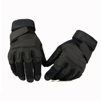 Free Soldier hell storm tactical gloves full-finger hiking military army swat police gloves light assault gloves free shipping