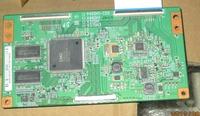 V400h1-c05 v460h1 v315h1 v370h3    for  LN40B550K1F T-CON CTF4071