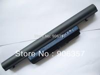 Brand New Original battery 6000Mah For acer aspire 3820t 3820 AS10B3E AS10B41 AS10B7E