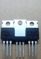 The FREE SHIPPING electronic IRF1324 . new original IR TO-220