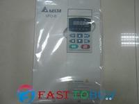 Delta AC Motor Drive Inverter VFD055B23A VFD-B Series 7.5HP 3 Phase 220V 5500W New
