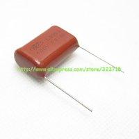 20pcs/1 lot CBB film capacitors 335J400V 3.3uF 400V P26mm  Free Shipping
