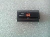 Free shipping,1pcs Inverter transformer TM-09180 for Samsung LCD