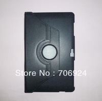 Rotating Case For XE500T XE700T 11.6 inch 500T 360 Rotary Leather Case Cover Protective Shell - New Arrivals - 60pcs/lot