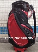 golf cart bag price