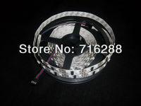 led digital strip light lpd8806 DC5V 32leds/m non waterproof 20m