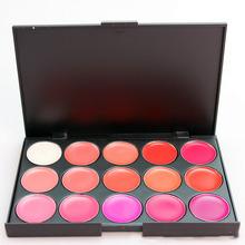 lip palette promotion