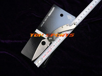 SANRENMU Mini H03 Key Chain Knife, 8Cr13MoV (57HRC)+Free shipping(SKU12010002)