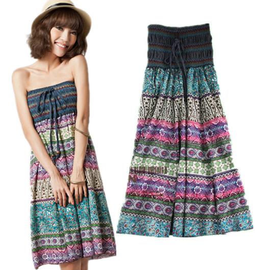 Australian Boho Clothing Store Bohemian style clothing stores