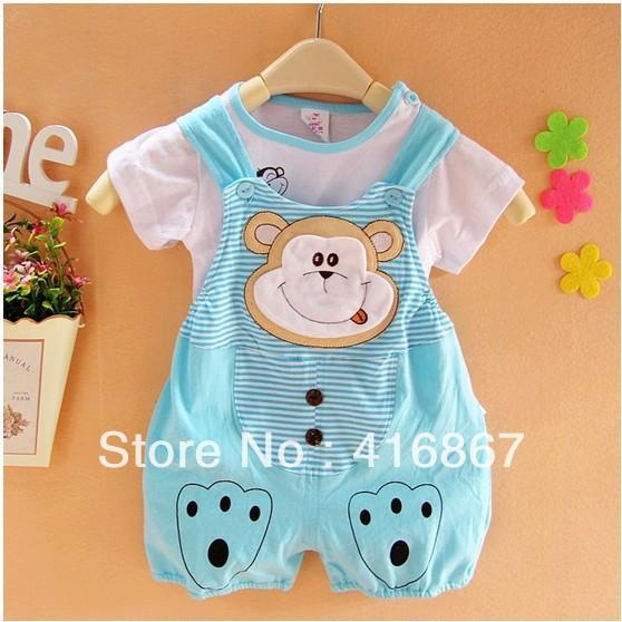 Картинки с одеждой для новорожденных мальчик