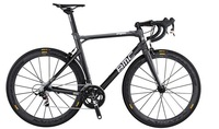 EMS Free shipping 2013 NEW BMC IMPEC carbon bike frame SIZE:53CM