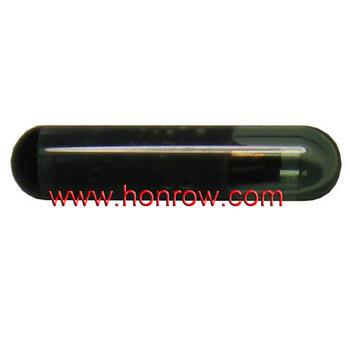 High quality TPX4 transponder chip, tpx4 transponders 10pcs/set  free shipping by HK Post