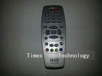 5pcs/lot  DM500 Remote Control for DM500S DM500C ,Free Shipping
