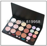 Professional!! 20 Colors Makeup Camouflage Concealer Palette