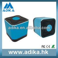 Free Shipping Wholesale Popular Smart Bluetooth Speaker ADK-BT948
