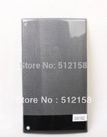 Decorative Material  Width 1m carbon fiber water transfer printing film hydrographics transfer films GW1992