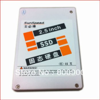 SSD 2.5 'SATA 32G solid state drive desktop notebook IPC