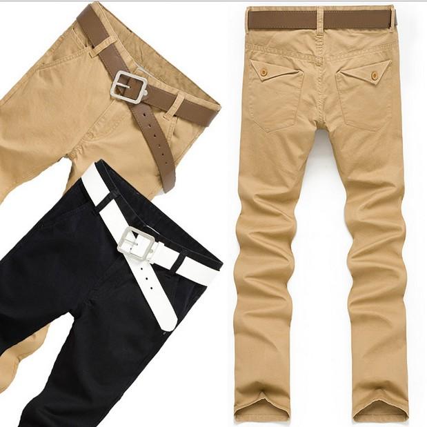 Jordache S Skinny Denim Jean Regular Fit - Boys Khaki Skinny Pants - Popular Pants 2017