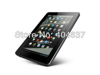 "Gifts! 7"" Ainol Novo 7 Crystal Quad Core Android 4.1 Tablet PC 1gb/8gb wifi hdmi 1024*600 capacitive"
