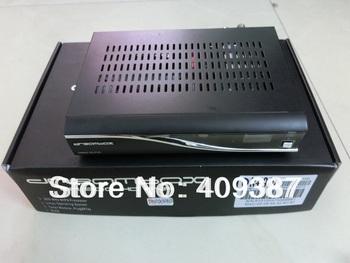 Free shipping small order 1pcs/lot dvb-c tuner digital receiver, dvb hd 800c free shipping, dm800 hd