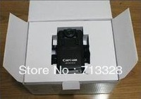 "New 100% original Full HD 1080P 30FPS P5000 1.5"" LCD Car DVR Recorder with  logger G-sensor H.264 4 IR light Ambarella CPU"