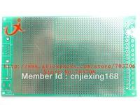 1.27 universal plate 2.0 SMT tin 9x15 USB universal plate