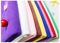 free shipping 1lot=3pcs ultrafine fiber absorbent towel 70X 140 swim accsessories