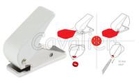 Free Shipping Dart Equipment Of Dart Flight Punch Dart  Accessories