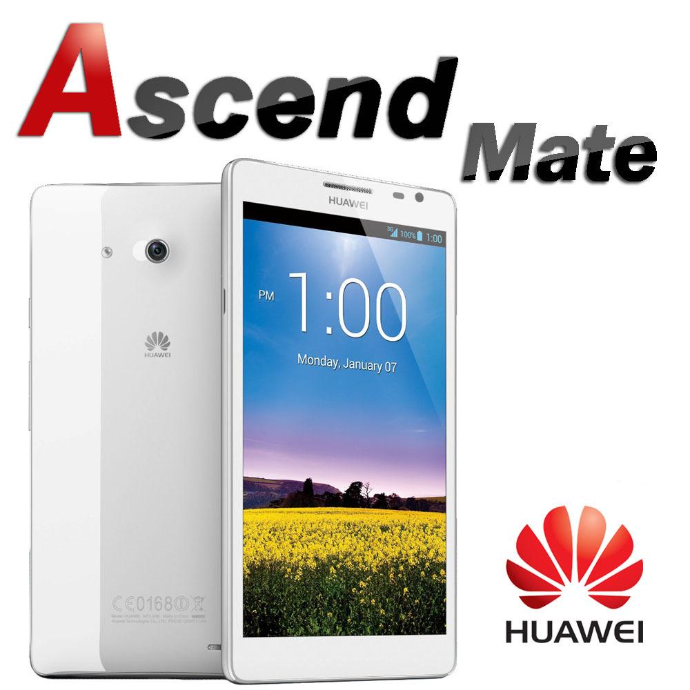 celular huawei subir mate 6.1 polegadas quad core telefone 1.5 ghz
