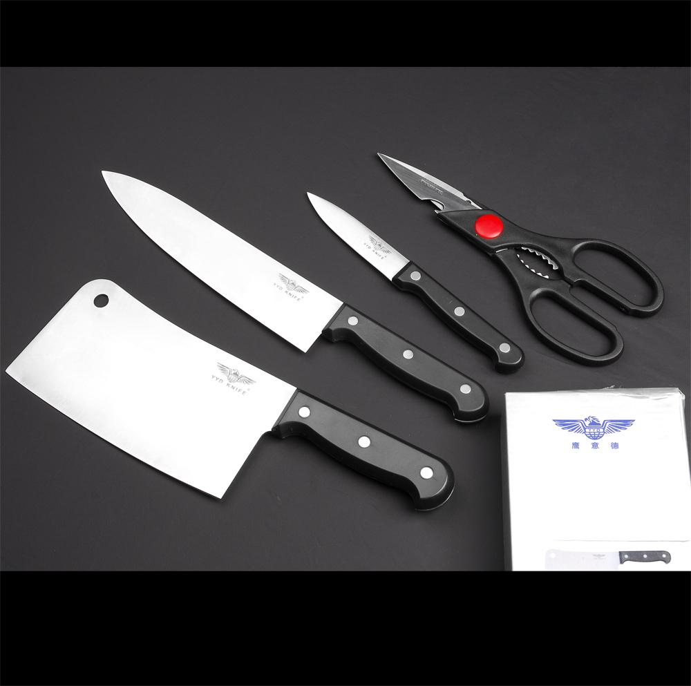 Original Super Quality Brand New Cutting Tools Kitchen