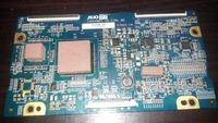 LCD Board  T400HW01  V0  CTRL BD 07A01-1A   Logic board WORKING GOOG !!