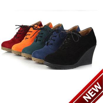 Beautiful China Shoe Canvas Shoes Slippers Supplier  Ruian Bafan IE