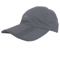 MOUNTAINTRIP brand folding Visor cap, hunting cap, sun hat MC-244