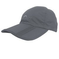 MOUNTAINTRIP brand folding Visor cap, hunting cap, sun hat MC-244