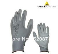 Deltaplus slip-resistant work gloves Min 5 pairs free shipping