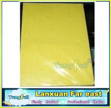 print transfer paper price