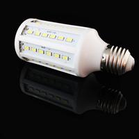 hot sale 60leds 5630 1260LM led corn light E27/E26/E14/B22 warm white 11W AC110V/220V LED lamp bulbs lamps