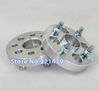 25mm 4X114.3 Track Increasing Hub Centric Wheels Spacer for Nissan Tiida,200SX S13,Almera N16,Altima,Bluebird,Cube,Evalia