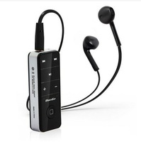 Bluedio I4S Wireless bluetooth 3.0 stereo Headset Headphone A2DP for Iphone Ipod cell phone free shipping