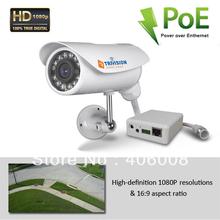 wholesale ip camera outdoor poe