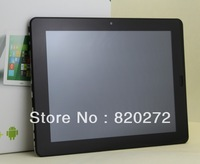 Windows 8 Laptop 9.7inch Intel dual core RAM 2G+32GBtablets N2600 1.6G Win 8 3G tablet pc