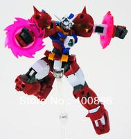Self assambled Kit GUNDAM cool model DRAGON_MOMOKO AGE-1 titus  HG 1/144 FREE SHIPPING