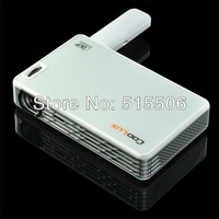 Promotion !! COOLUX X3+ Portable Active Shutter Real 3D DLP LED Projector 1080P Full HD DLP projector,free shipping