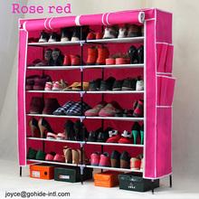 bedroom shelf promotion