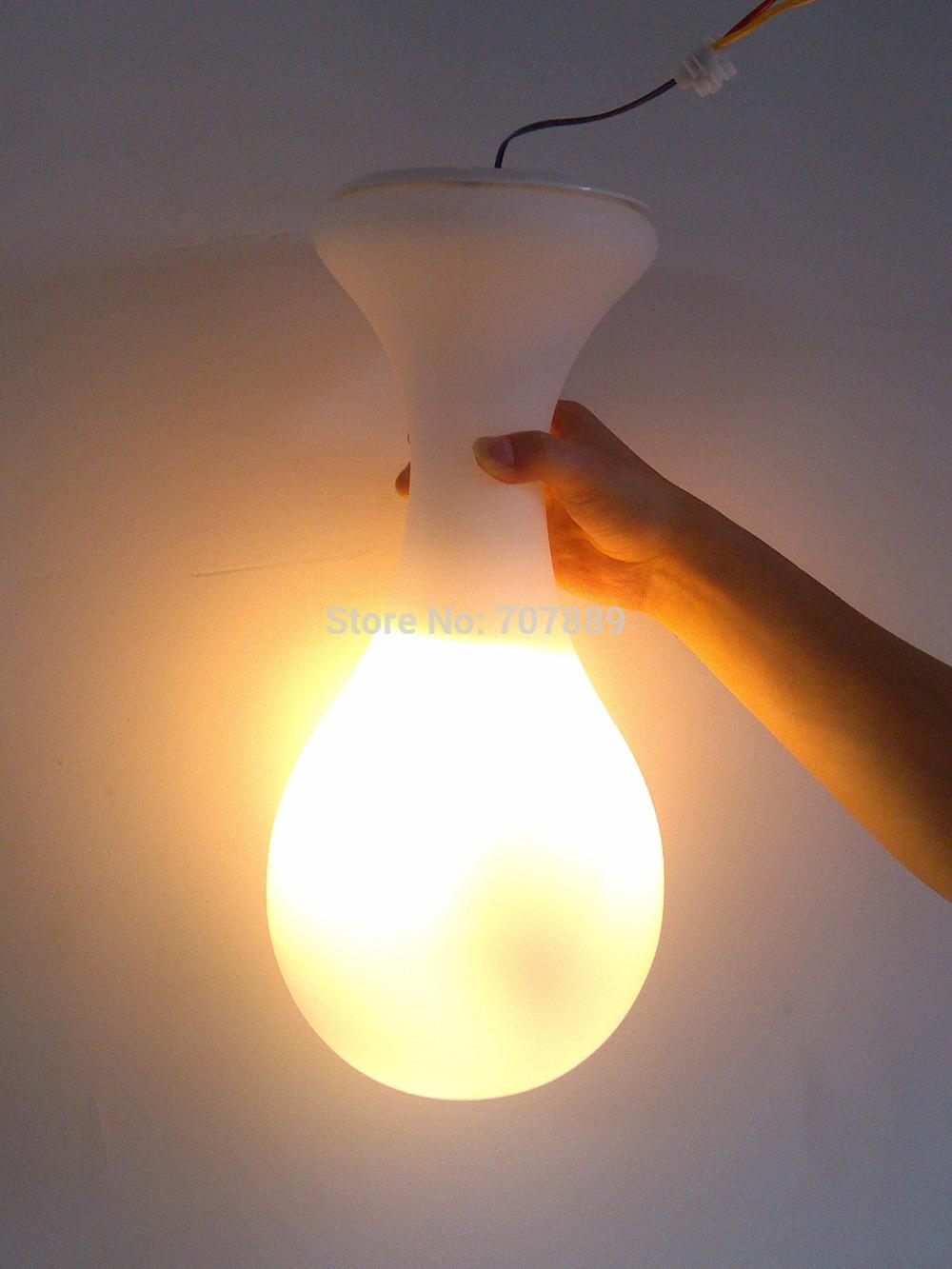 type stalactites ceiling lamp white dining room lighting fixture free
