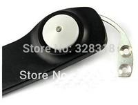Stainless Steel Lock hook of Sensormatic handheld detacher eas hard tag